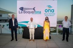 003_la-boquerona-restaurante_PIL3087