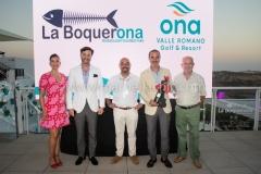 004_la-boquerona-restaurante_PIL3093