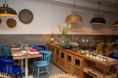 005_la-boquerona-restaurante_PIL3096