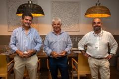 006_la-boquerona-restaurante_PIL3102