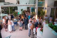 011_la-boquerona-restaurante_PIL3137