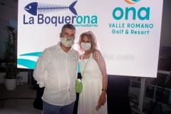 014_la-boquerona-restaurante_PIL3149