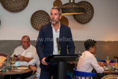 016_la-boquerona-restaurante_PIL3159