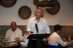 018_la-boquerona-restaurante_PIL3169