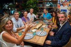 019_la-boquerona-restaurante_PIL3181