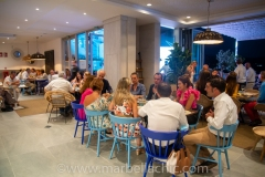 020_la-boquerona-restaurante_PIL3183