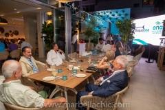 021_la-boquerona-restaurante_PIL3190