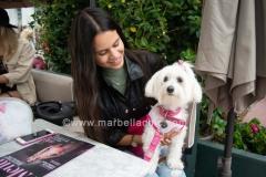 rosas-cafe-marbella008_FT_PIL0623
