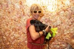 rosas-cafe-marbella012_FT_PIL0615