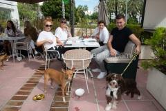 rosas-cafe-marbella024_FT_PIL0494