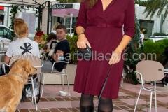 rosas-cafe-marbella038_FT_PIL0682