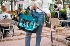 rosas-cafe-marbella039_FT_PIL0688