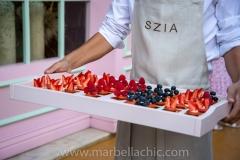 szia-marbella_006_PIL4162