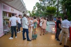 szia-marbella_019_PIL4302