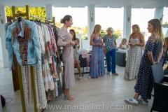 showroom-marbella005_FT_PIL1712
