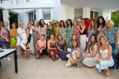 showroom-marbella007_FT_PIL1724