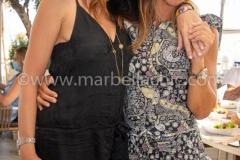 virginia-macari-marbella-la-milanesa029_FT_PIL7326