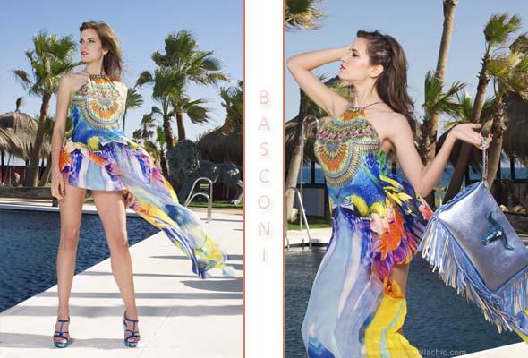 moda en marbella