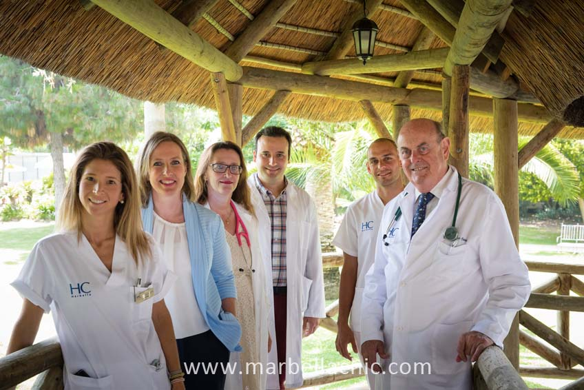 hc marbella hospital