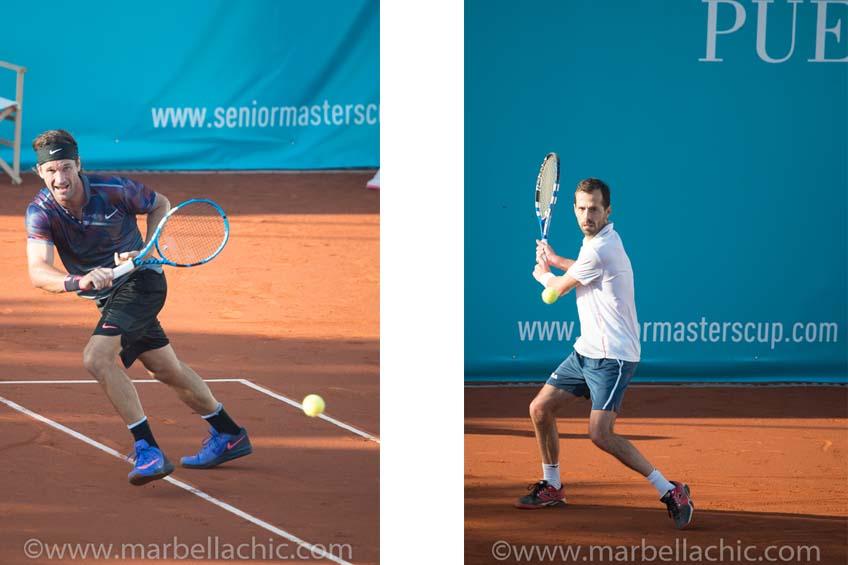 senior masters cup tenis marbella