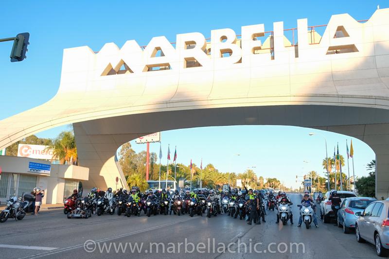 hayabysa marbella