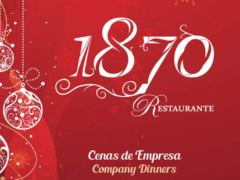 1870 restaurante