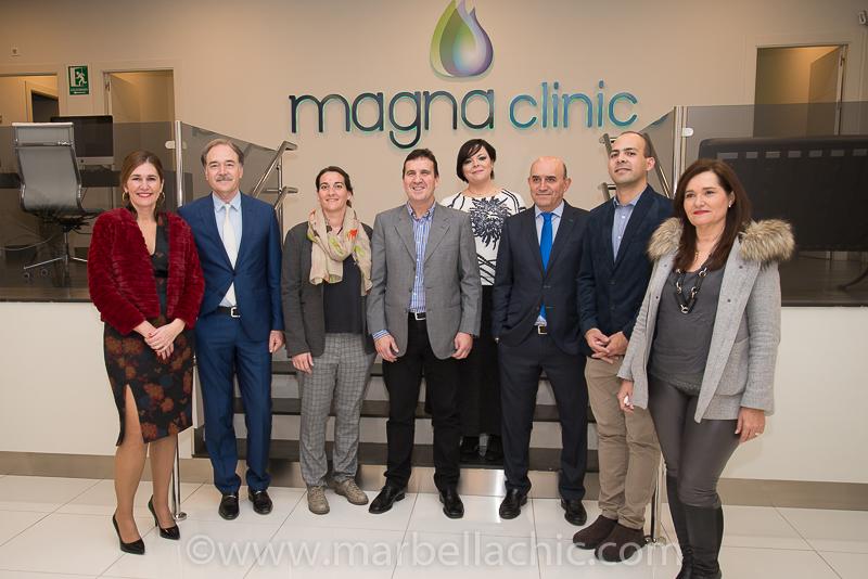 magna-clinic-marbella