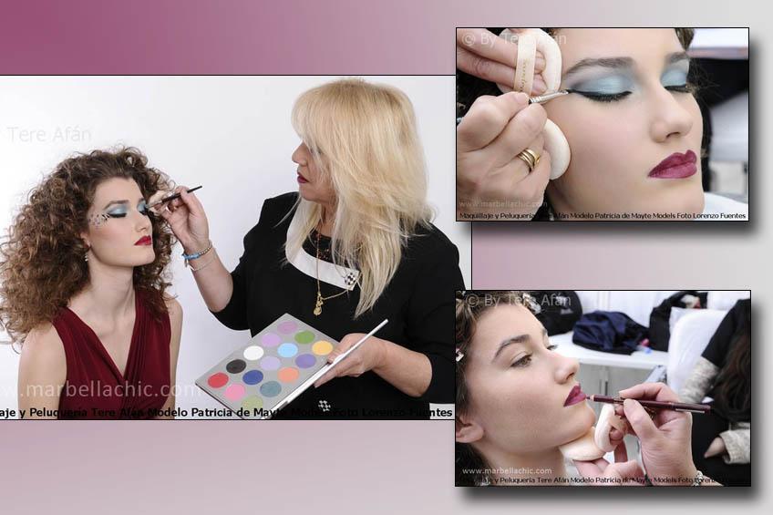 tere-asfan-maquillaje-nochevieja