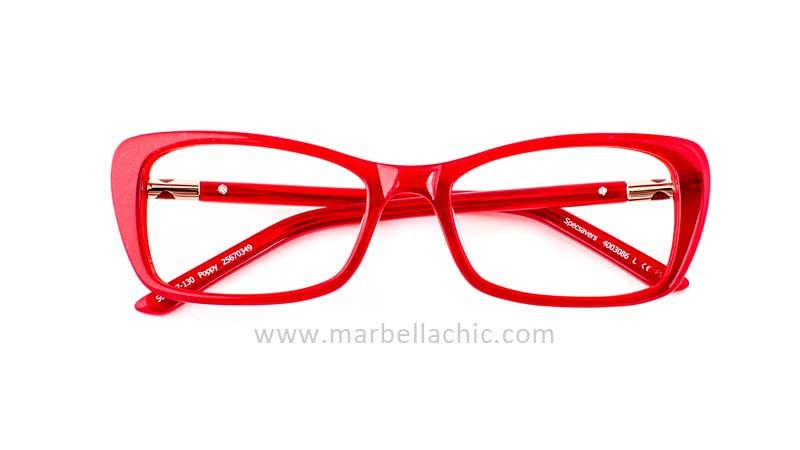 gafas specsavers marbella