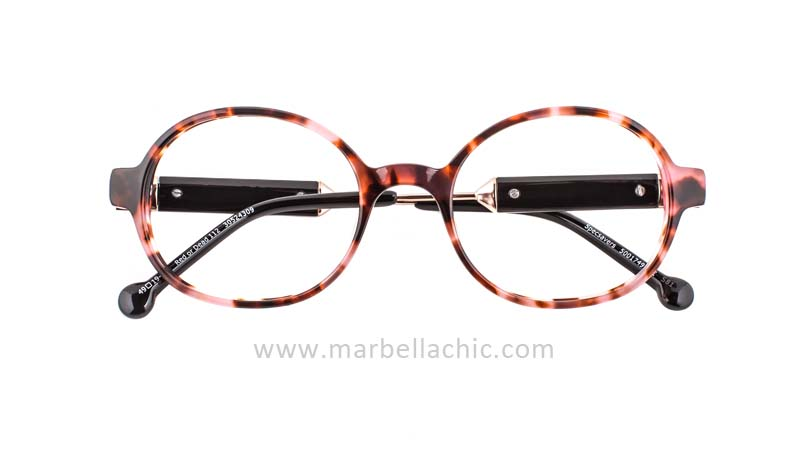gafas specsavers marbella carnaval