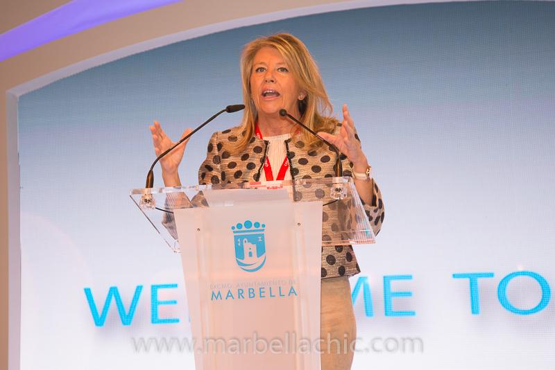 marbella en fitur 2018