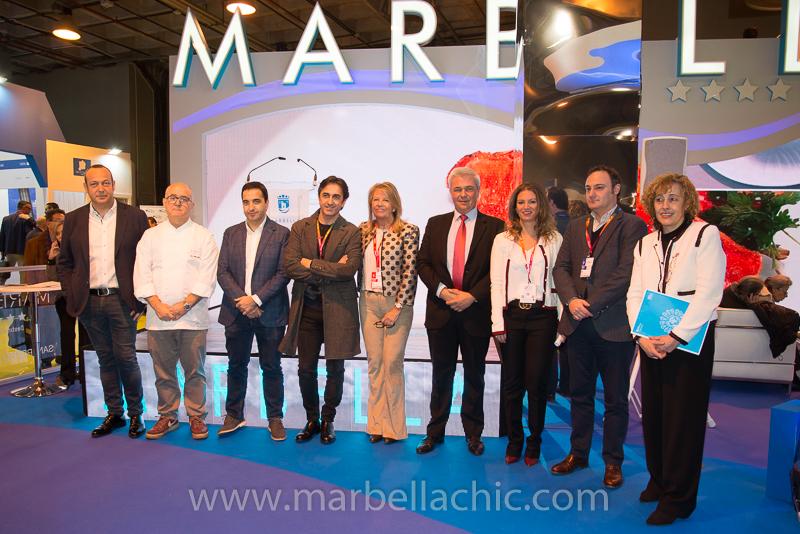 marbella fitur 18