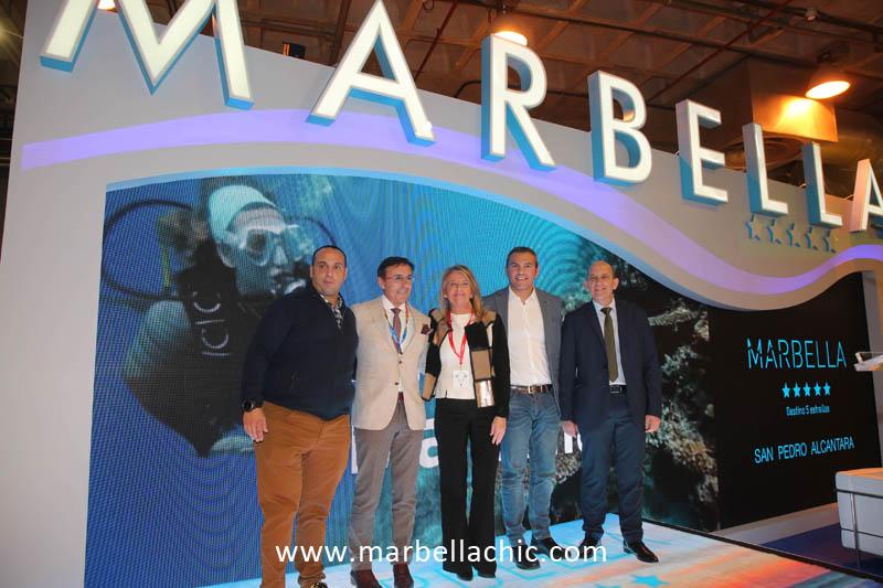 ironman-marbella