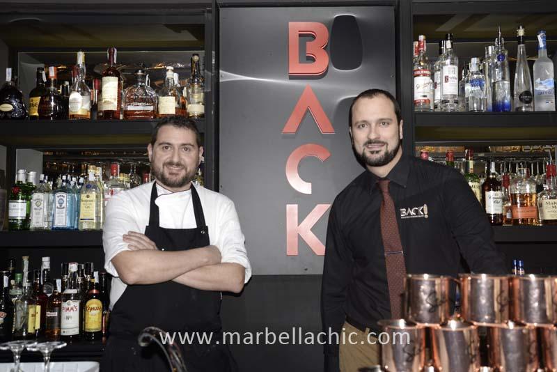 restaurante-back-tapas-marbella
