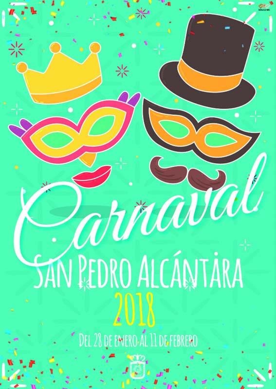 carnaval-sanpedro