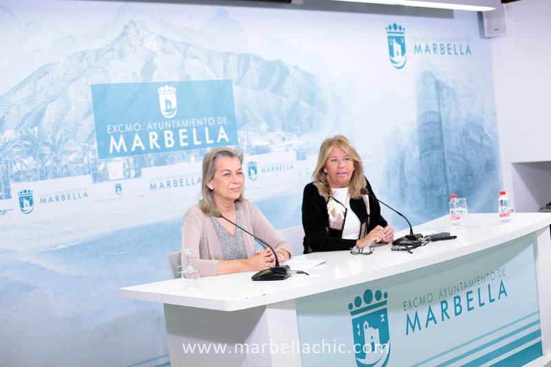 hotel don miguel marbella