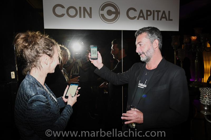 bitcoin-marbella