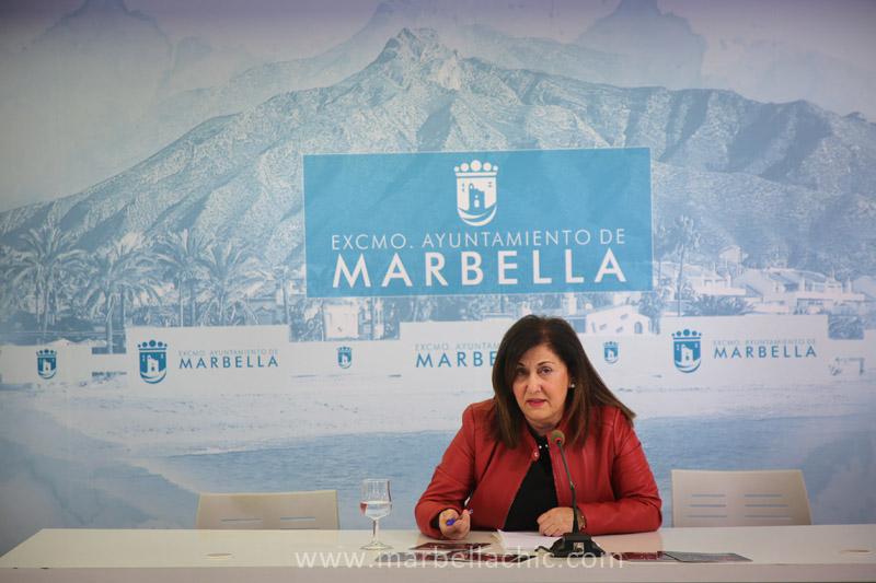 teatro-marbella