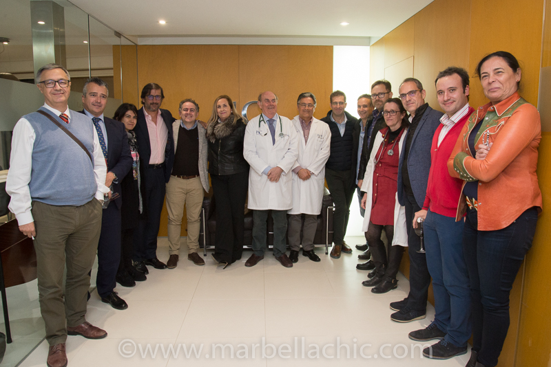 hc marbella international hospital