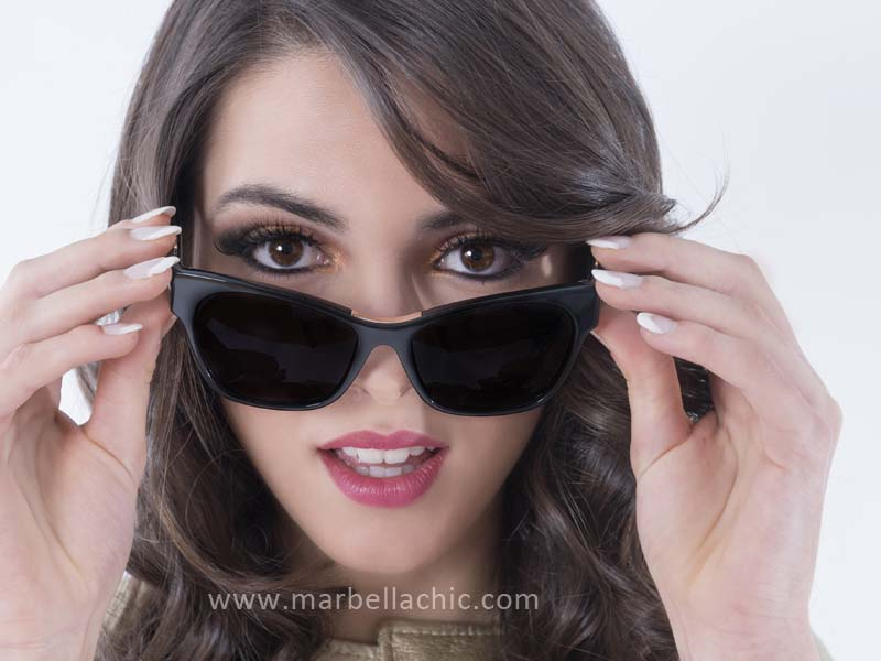 moda, specsavers marbella, optica