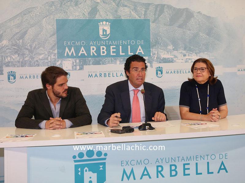 salud-marbella