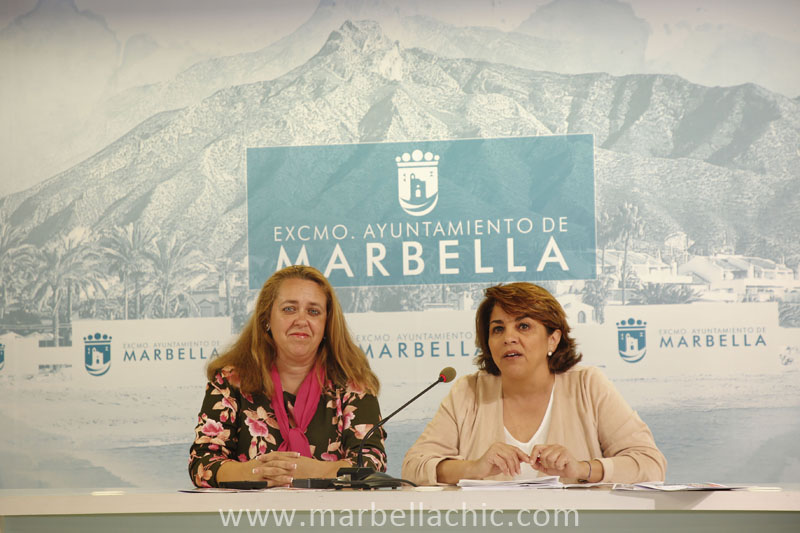 europealia marbella