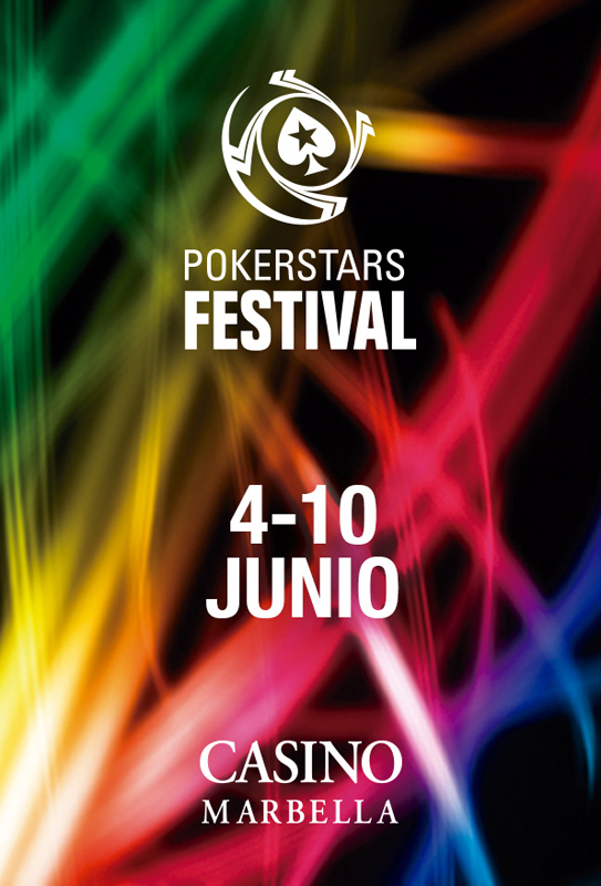 casino marbella pokerstars