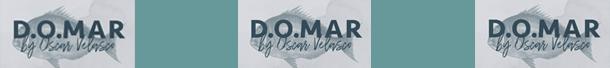 restaurante domar marbella