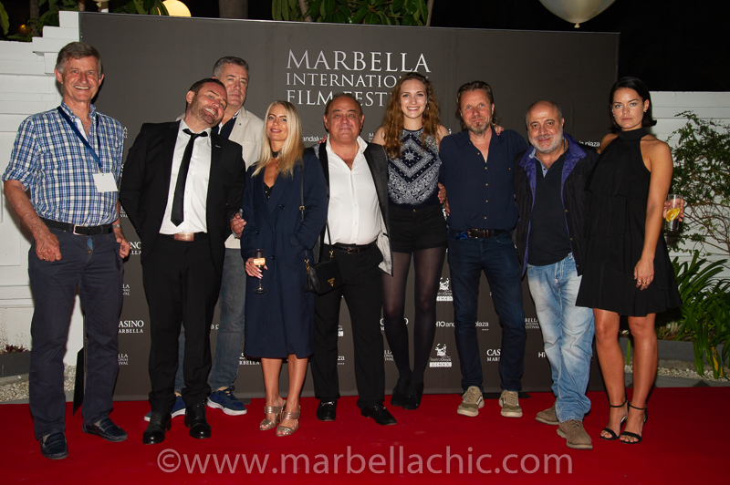 casino marbella