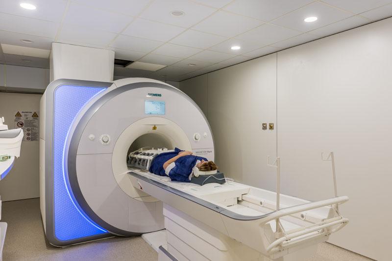 centro de imagen  hc marbella hospital