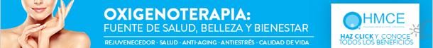 https://www.marbellachic.com/salud-y-belleza/centro-mdico-hiperbrico-estepona/