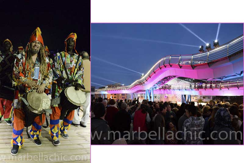 https://www.marbellachic.com/eventos/inauguracion-del-boulevard-de-san-pedro-alcantara/