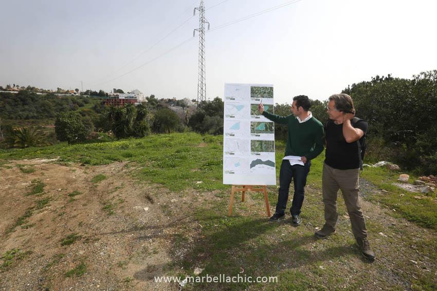 XVIII Feria Andaluza de la Biodiversidad Agrícola