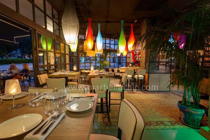 restaurante tanino san pedro marbella